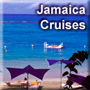 Jamaica Vacation Cruises